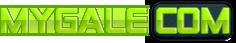 Mygalecom